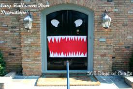 front doors charming make a front door for great looks make a