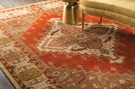 Cheap Persian Rugs For Sale Discount Rugs Buy Rugs Online Area Rugs On Sale Cheap Rugs