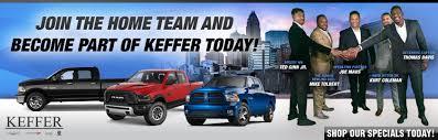 black friday car dealership new u0026 used car dealer charlotte nc keffer chrysler jeep dodge