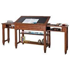 Keller Expandable Reception Desk 167 Best Wood Furniture Images On Pinterest Wood Furniture