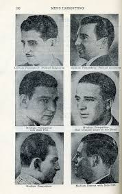 beer and haircuts from the 1920s 32 best hair cut sir images on pinterest barber salon barber