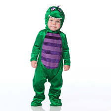 dinosaur costume for toddlers dinosaur fancy dress costume for baby u2013 time to dress up