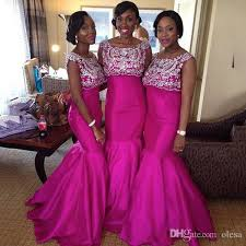 fuschia bridesmaid dress dresses fuschia bridesmaid dresses 2016
