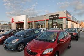 miller toyota used cars miller toyota car dealership in salt lake city ut 84101 2745