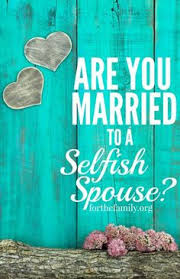 Marriage Sayings 7 Thoughts That Will Change Your Marriage Thoughts Change And