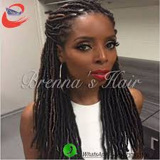 expression braids hairstyles crochet braids dread lock expression synthetic braiding hair