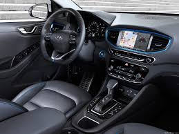 jeep renegade grey interior hyundai ioniq 2017 pictures information u0026 specs