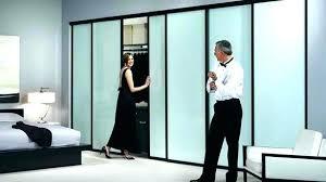Indoor Closet Doors Indoor Sliding Glass Doors Sliding Glass Door Room Dividers