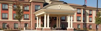 Comfort Inn Suites Salem Va Holiday Inn Express U0026 Suites Salem Hotel By Ihg