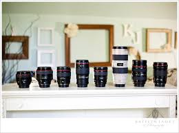 wedding photography lenses katelyn talks about lenses i they are canon