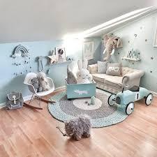 chambre bébé luxe chambre bebe etoile sur luxe intérieur plan pierrebismuth com