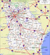 road maps for usa road map of displaying the national highways major roads