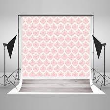 photo booth backdrops niños fotografía fondos rosa patrón pared photo booth backdrops