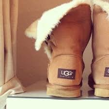 ugg womens amely shoes fawn 23 best uggs for images on ugg shoes shoes and