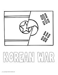 south korea coloring pages south korea coloring page crayola com