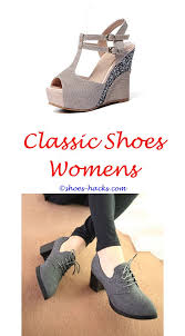 womens boots vs mens 40 best mizuno womens shoes images on