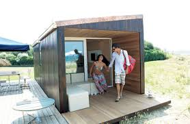 micro house design micro house micro house small amazing home lovely on design also