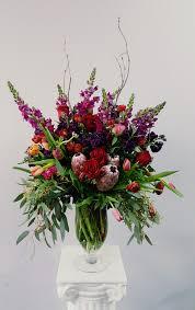 blooms of love in goodyear az thompson u0027s flower shop