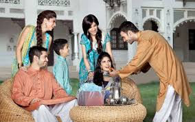 exciting ideasto celebrate this eid with my family how to do
