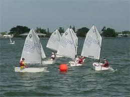 lansing sailing club buying a sailboat