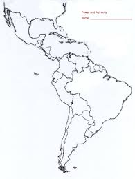 outline of south america map best photos of blank map of america blank south america