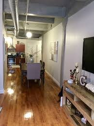 available rentals buffalo lofts