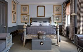 top 10 the best design hotels in london telegraph travel