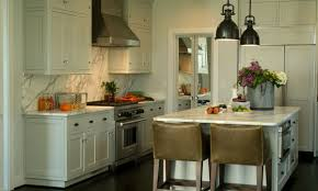 small kitchen designs with white cabinets white spray paint wooden
