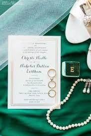 Carlton Wedding Invitations Wedding Menu Jack U0026 Jyl U0027s Wedding At The Ritz Carlton Http Www