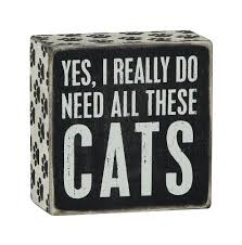 Decorations For The Home Cat Decorations For The Home Amazon Com