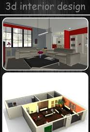 3d Interior 3d Interior Design Android Apps On Google Play