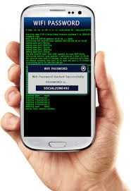 wifi password unlocker apk from moboplay