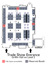 2016 trade show information indiana mineral aggregates