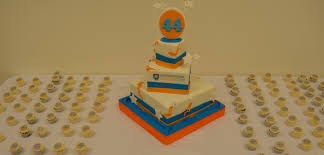 44 Years Old by Icci Turns 44 Years Old International College Of Cayman Islands