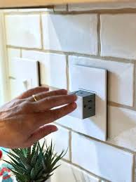 modern electrical switches hgtv smart home electrical upgrades with legrand adorne collection