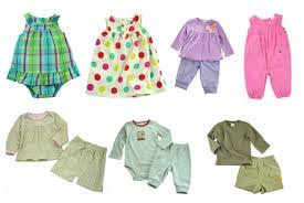 baby needs newborn baby clothes what they need and how to choose new kids
