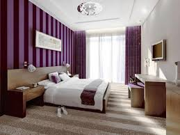 best curtains for bedroom purple curtains for bedroom design ideas editeestrela design
