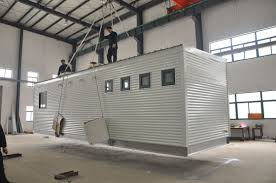 white australian modular homes prefab modular homes for shower rooms