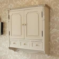 kitchen cabinets wall mounted cream wall mounted cupboard with drawers lyon range lyon