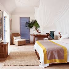Romantic Room Romantic Rooms Coastal Living