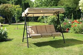 Hanging Cane Chair India Patio Ideas Zoom Patio Swing Seat Covers Patio Swing Replacement