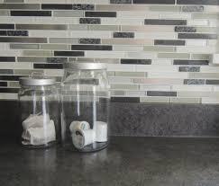 self adhesive kitchen backsplash modern fresh self adhesive backsplash tile peel and stick tile