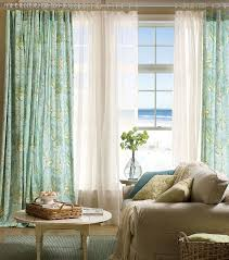 Curtains And Sheers More Is Better How To Correctly Layer Curtainshome U0026 Happiness