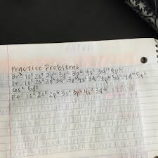 Patterns In Electron Configuration Worksheet Intramolecular Forces Honors Chem