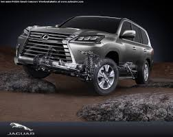 lexus vs toyota quality car wars which full size luxury suv takes the cake lexus lx570