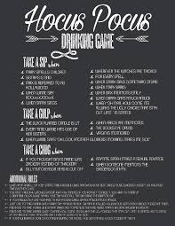 party halloween quotes you saved to hocus pocus hocus pocus drinking game hocuspocus