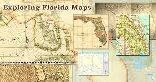 florida highway map exploring florida maps homepage