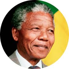 Nelson Mandela Nelson Mandela And Apartheid Facts Dk Find Out