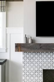 19 best encaustic tile images on pinterest cement tiles tiles