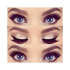 best 25 blue eyed makeup ideas on pinterest eyeshadow blue eyes